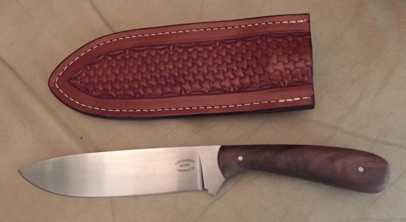 [Image: KITHknife.jpg]